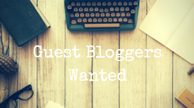 Blog_Title__Guest_Bloggers_Wanted.png