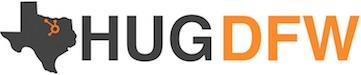 DFW Hubspot User Group HUG