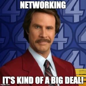 networking-meme.jpeg